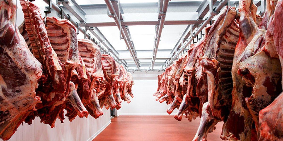 Suudi Arabistan, Türkiye'den hayvansal ürün ithalatını yasakladı #1