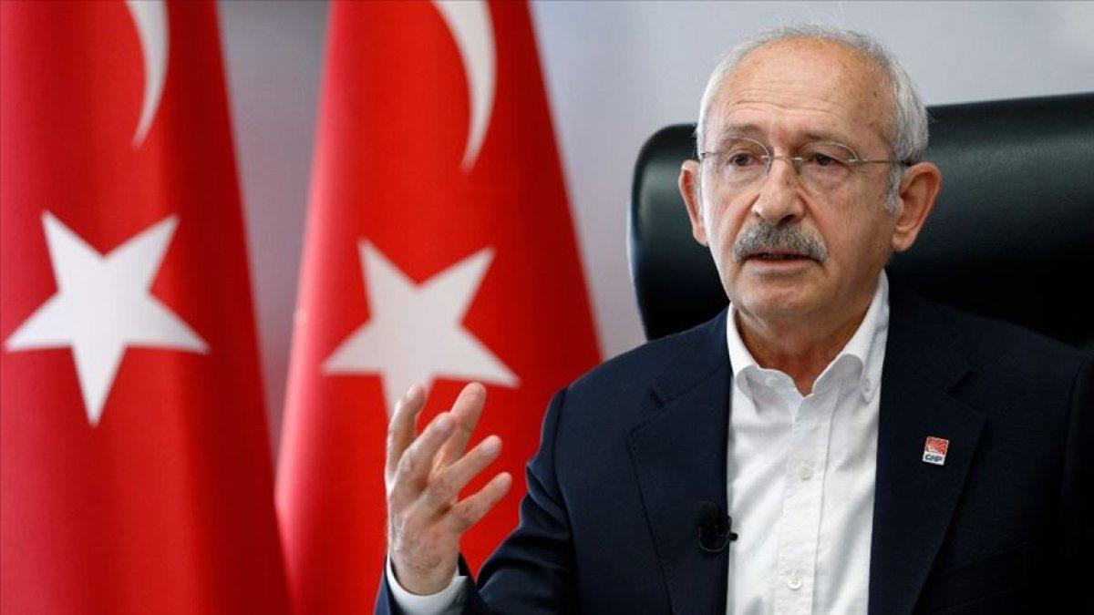 HDP den öldürülen terörist İsmail Sürgeç in ailesine taziye ziyareti #3