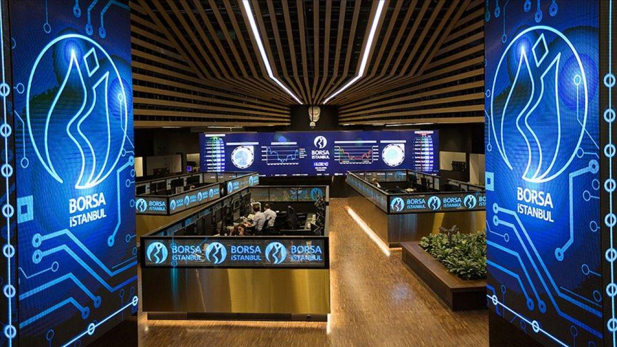 Borsa İstanbul nedir #2