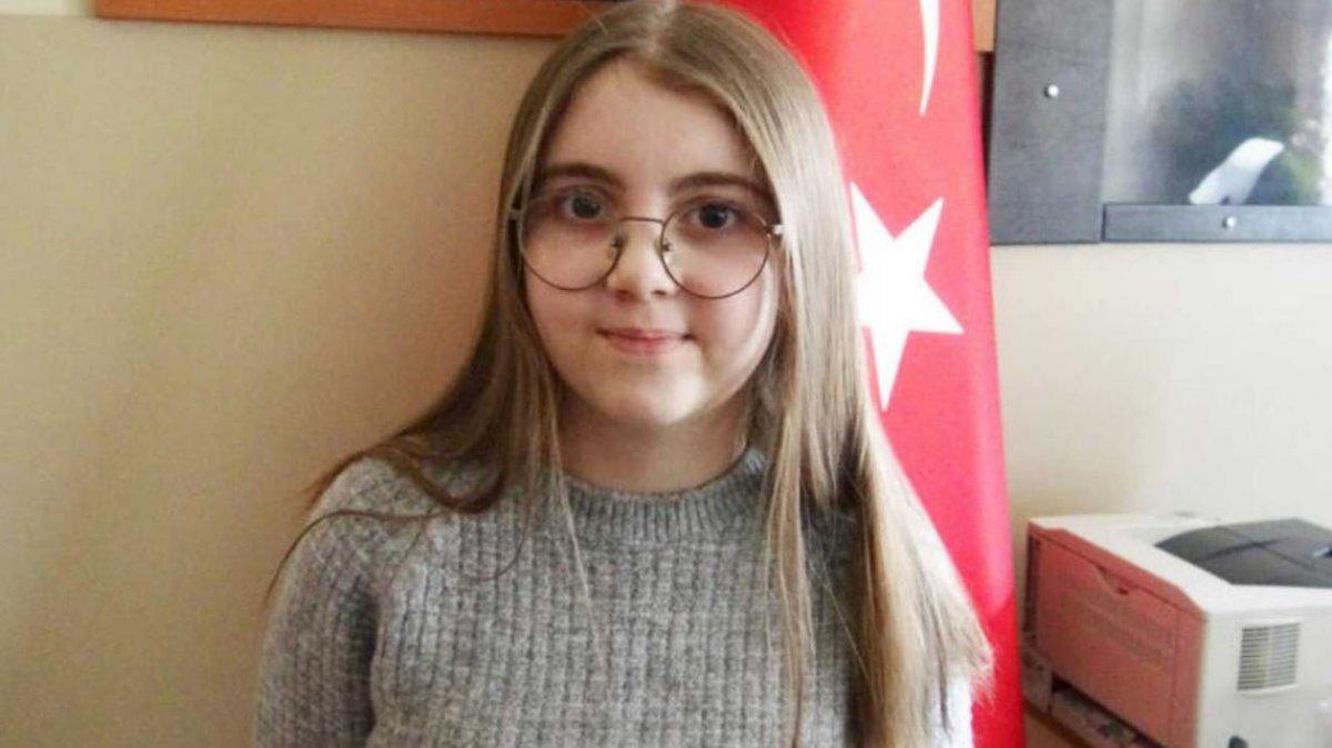 Türk Milli Klavye Takımı, yeniden dünya şampiyonu oldu #1