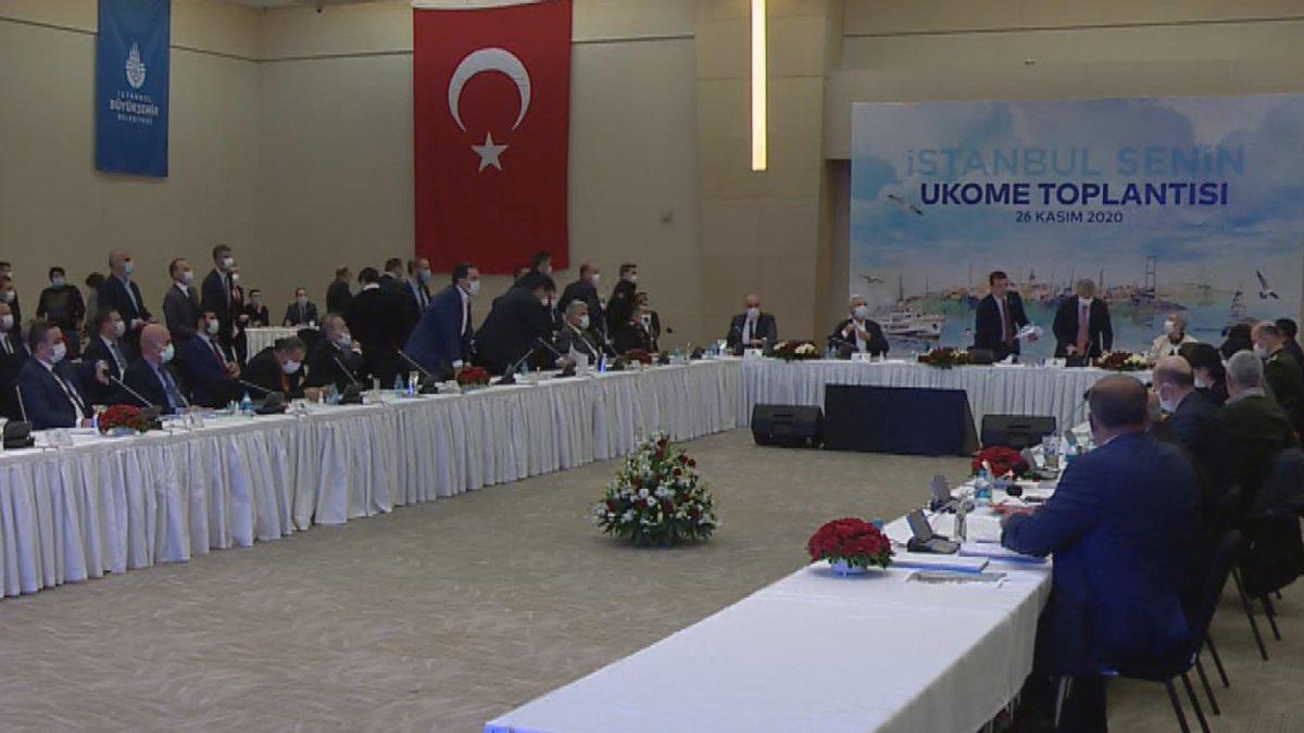 İstanbul a yeni 6 bin taksi teklifi reddedildi #3