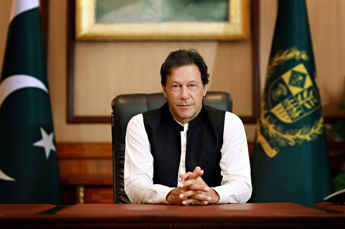 Pakistan, tecavüz suçlularına hadım kararı getirdi  #2