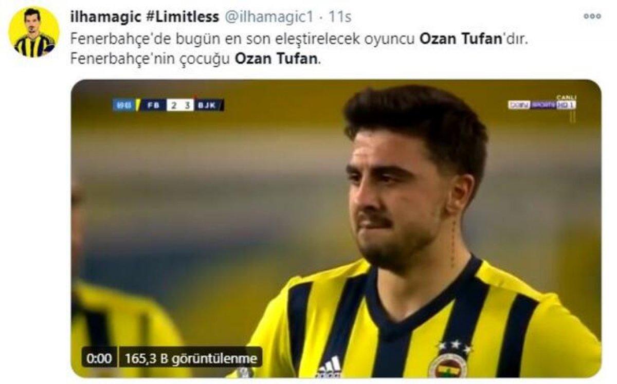 ozan 2057