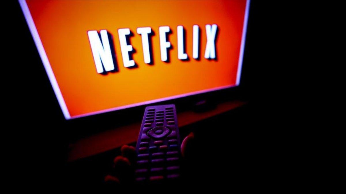 Netflix, İstanbul da ofis açıyor #3