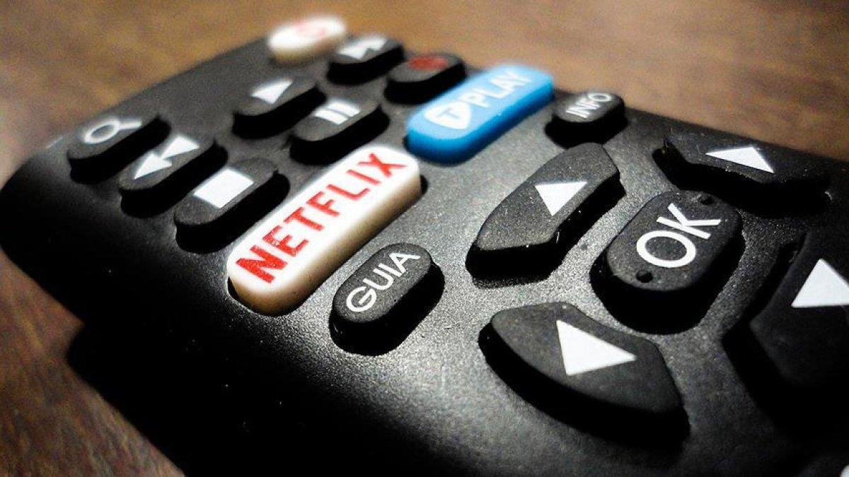 Netflix, İstanbul da ofis açıyor #5