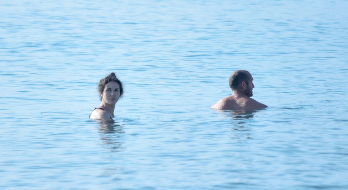 Vaka artışı yüzde 100 Antalya da, sahiller turist ve köpeklere kaldı #7