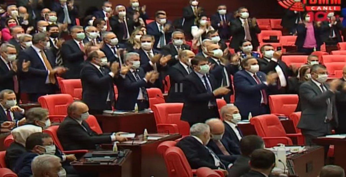 Kemal Kılıçdaroğlu nun iktidar hayali AK Partilileri güldürdü #1