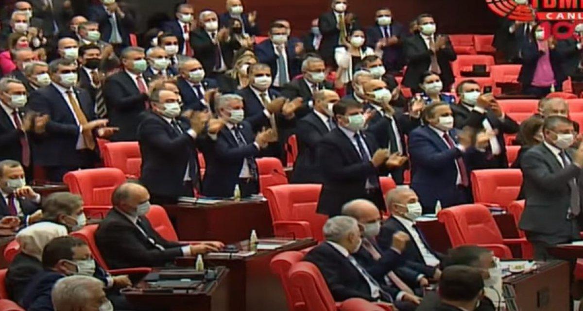 Kemal Kılıçdaroğlu nun iktidar hayali AK Partilileri güldürdü #2