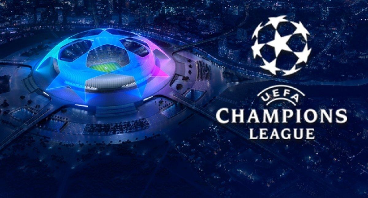 Türkiye 2022-2023 sezonunda Şampiyonlar Ligi ne direkt katılamayacak #3