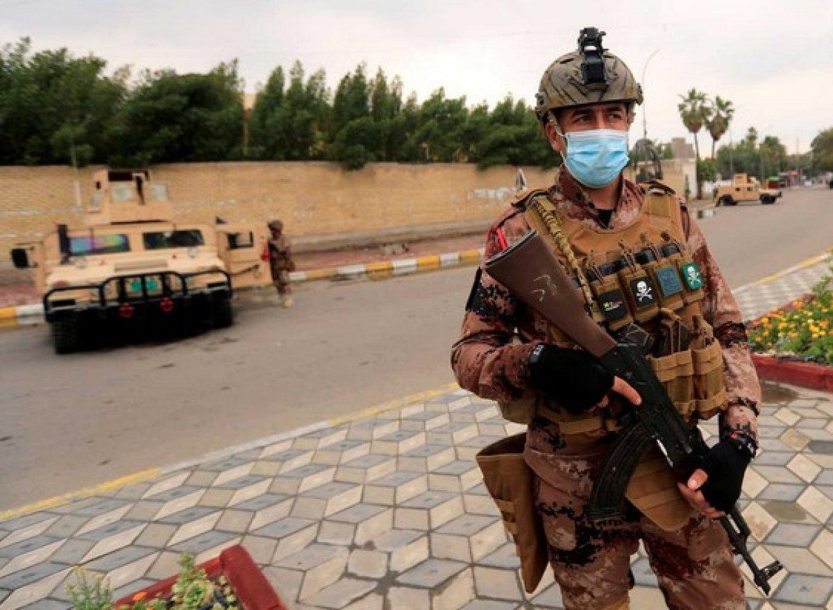 irak asker 978