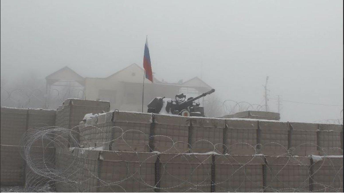 rusya karabag 490