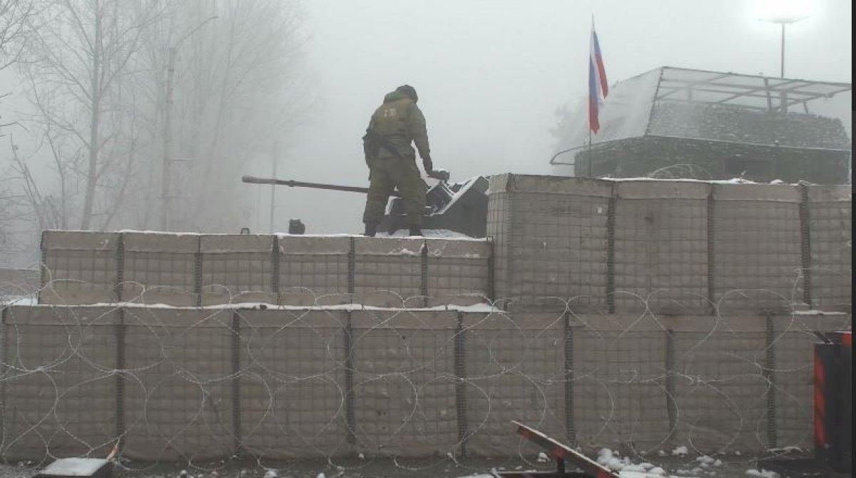 rusya karabag 5303