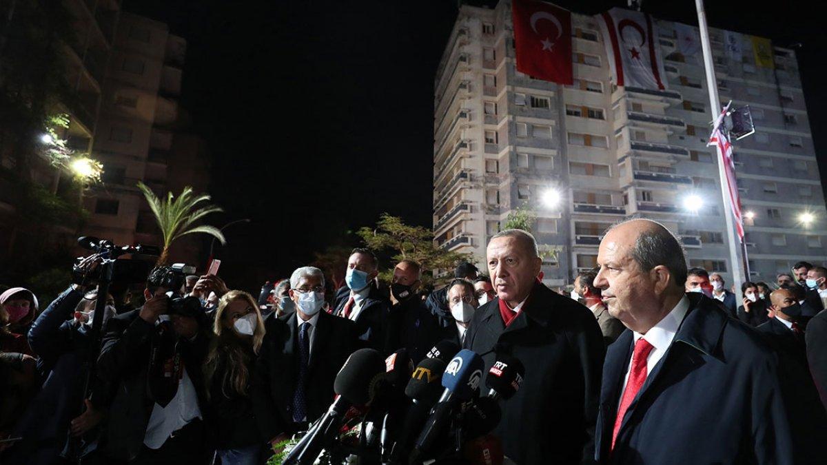 Türkiye 2020 yi böyle geçirdi #29