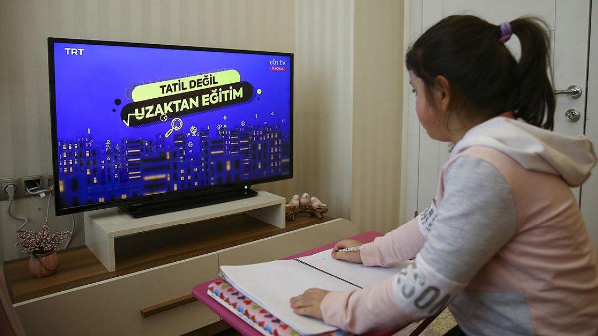 Türkiye 2020 yi böyle geçirdi #9