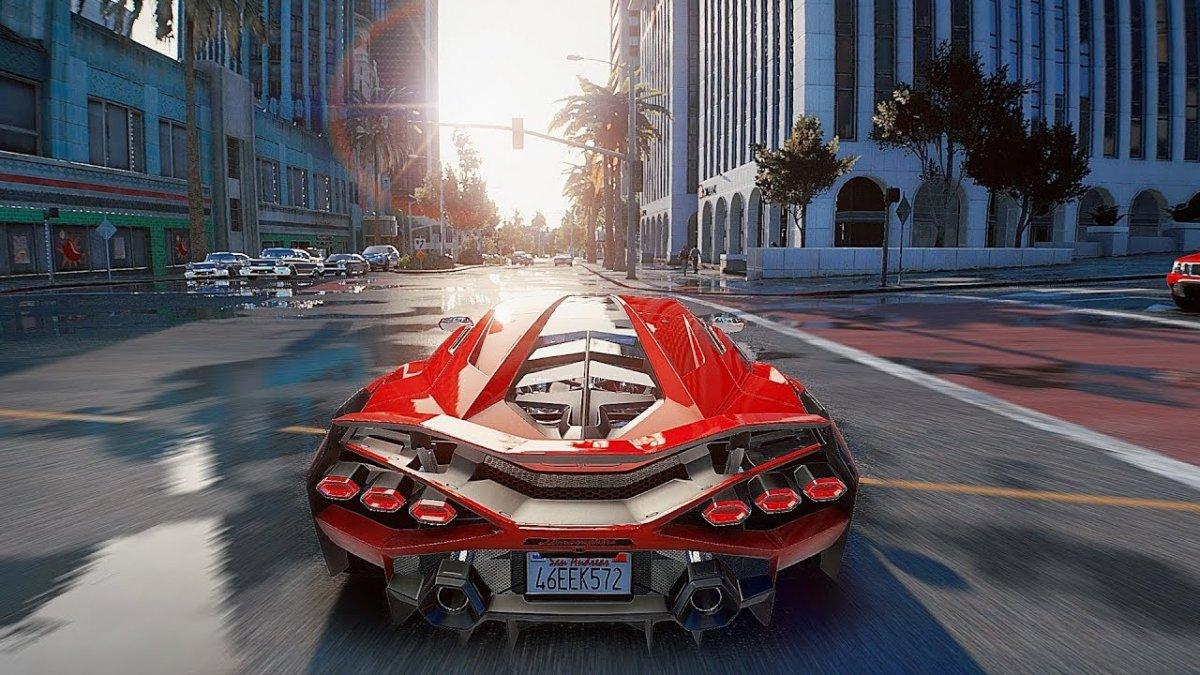 Rockstar Games, GTA 6 hakkında açıklama yaptı