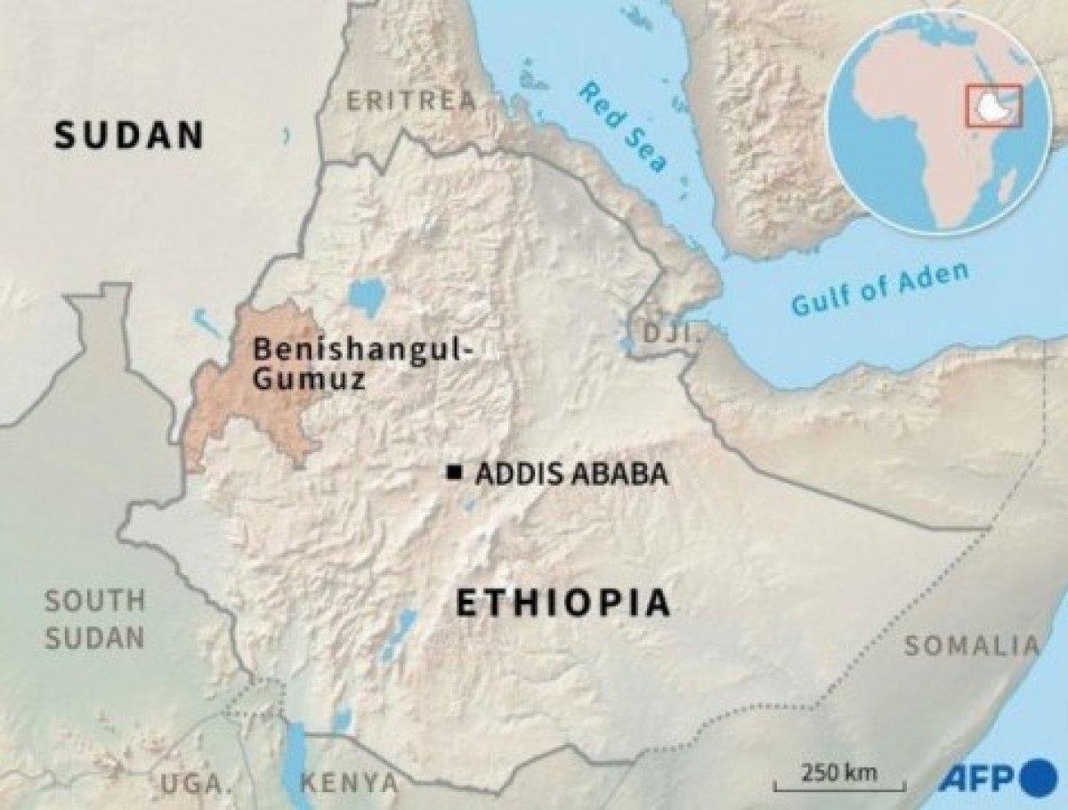 etiyopya 4826