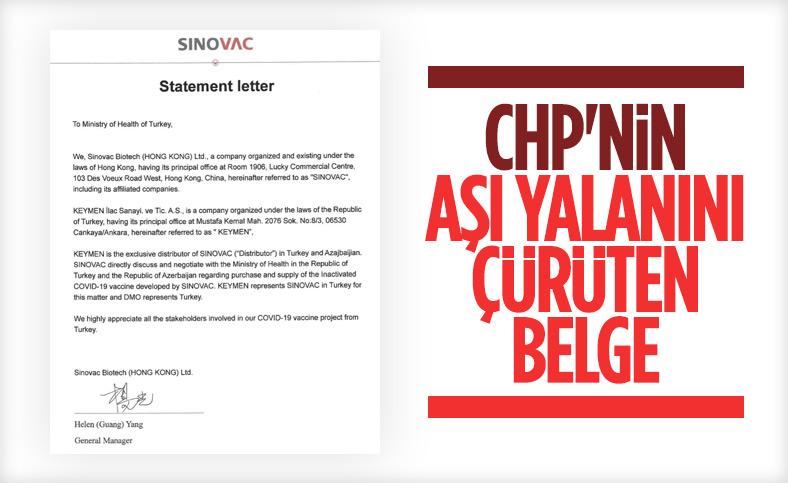 Fahrettin Koca CHP'nin aracı firma iddialarına cevap verdi