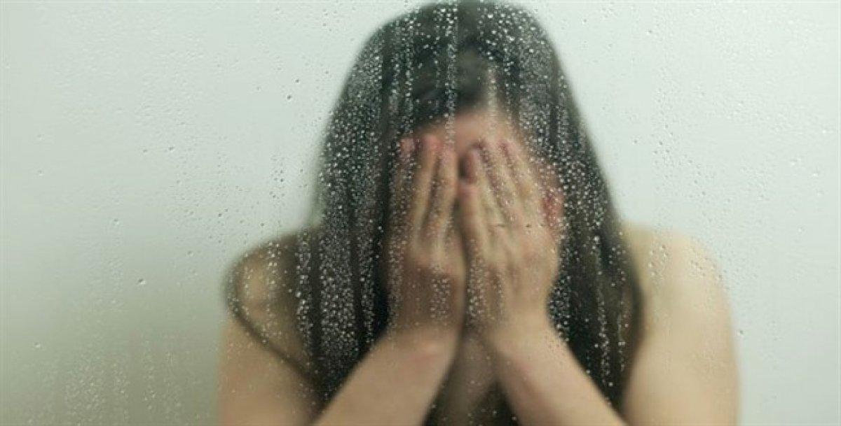 Nevrotik kişilik bozukluğu nedir #1