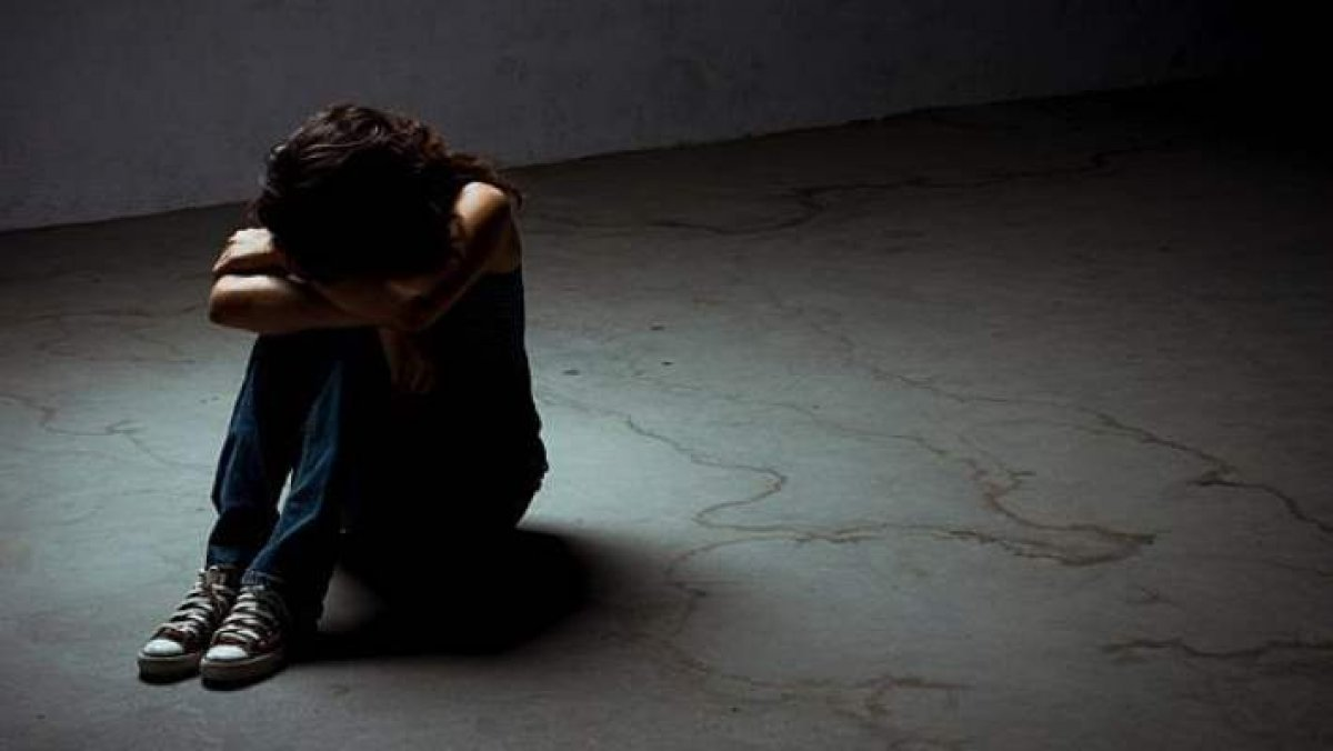 Nevrotik kişilik bozukluğu nedir #2