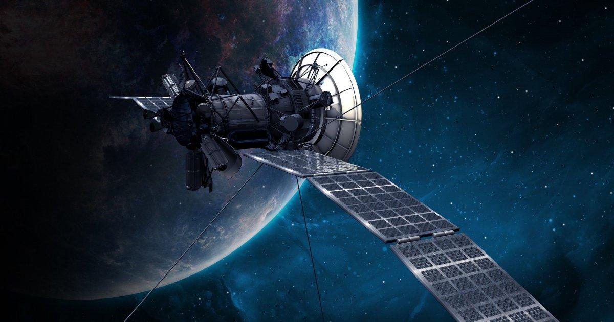 Bakan Karaismailoğlu: Pazartesiyi salıya bağlayan gece 5A uydumuzu uzaya fırlatacağız #1