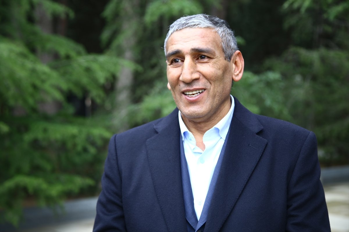 Ermenistan da 6 yıldan fazla esir tutulan iki Azerbaycanlı, yaşadıklarını anlattı #4