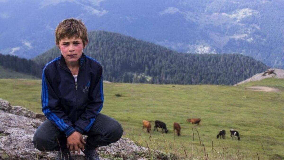 Eren Bülbül yaşasaydı, 19 yaşına girecekti #1