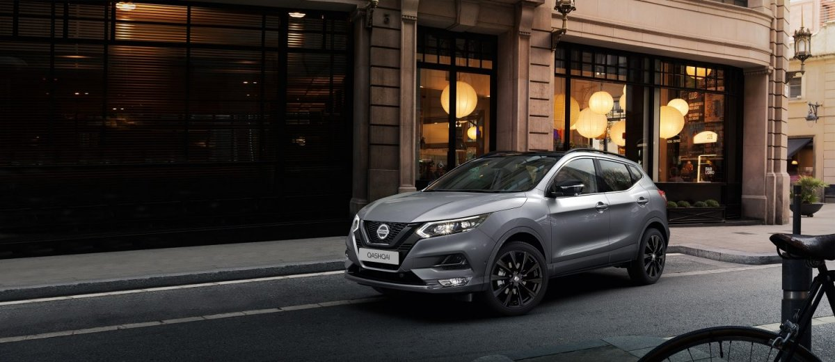 Nissan ın Avrupa operasyonlarını Renault devralıyor #1