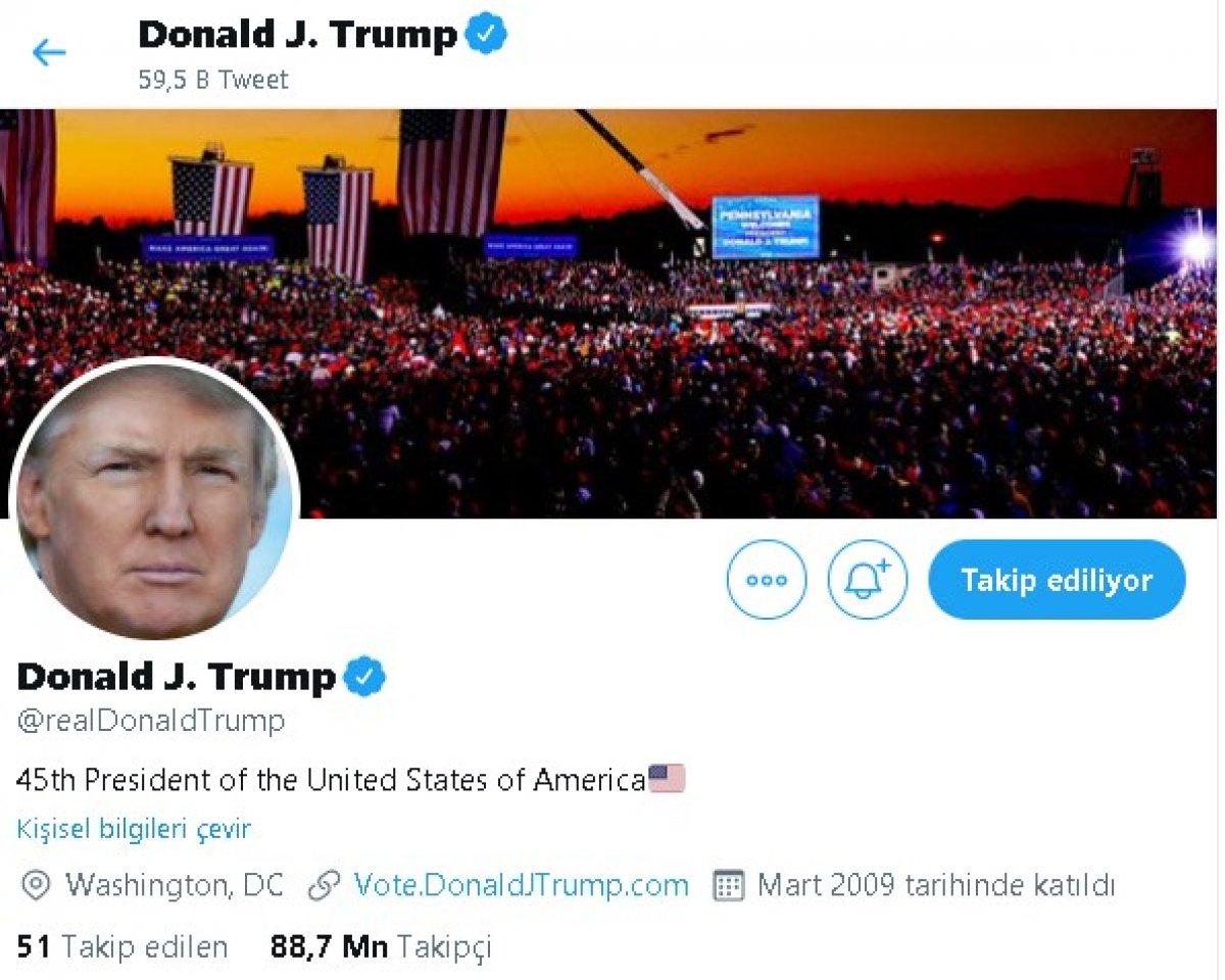 trump twitter 3590