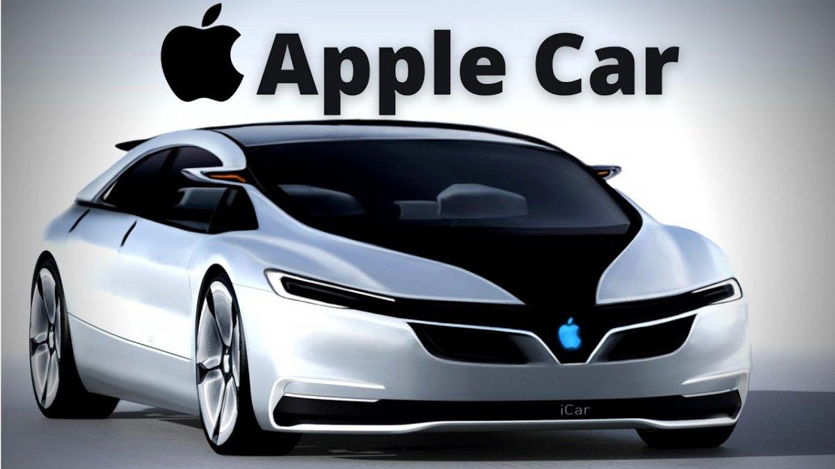 apple car 109