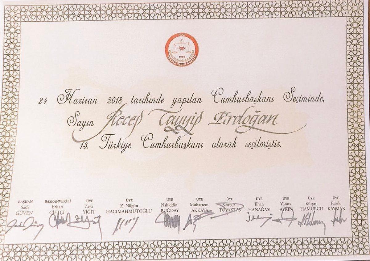 Kılıçdaroğlu nun,  sözde cumhurbaşkanı  sözü, büyük tepki topladı #15