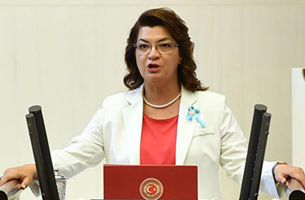 Rüşvetten tutuklanan CHP'li Kadir Aydar dan CHP lilere özel muamele #2