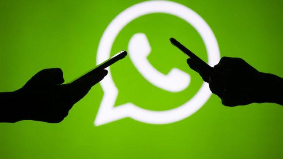 Rekabet Kurulu ndan Facebook ve WhatsApp a soruşturma #1
