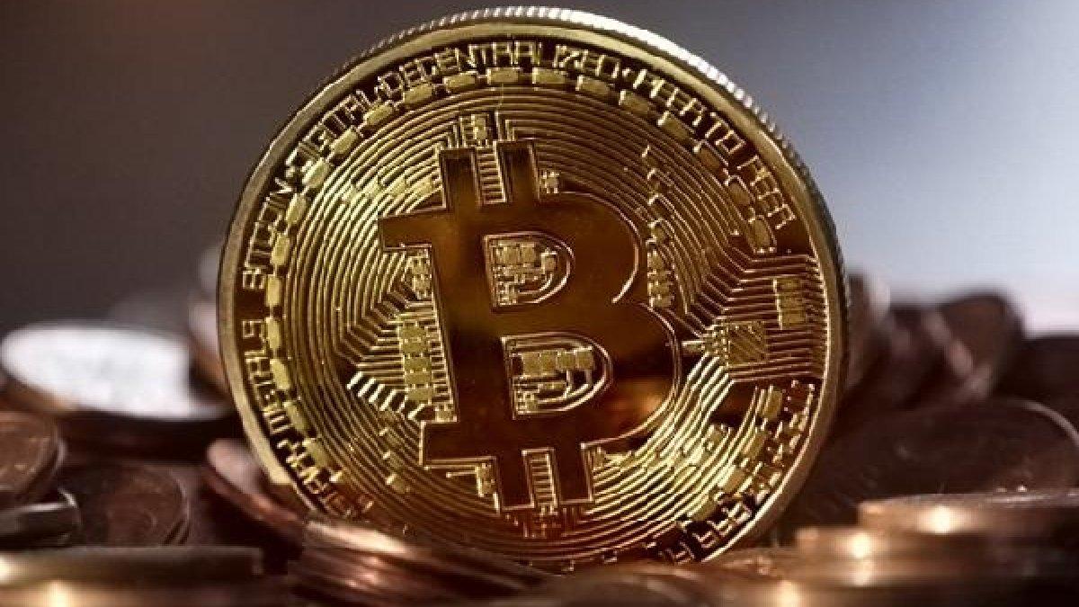 4 bitcoin