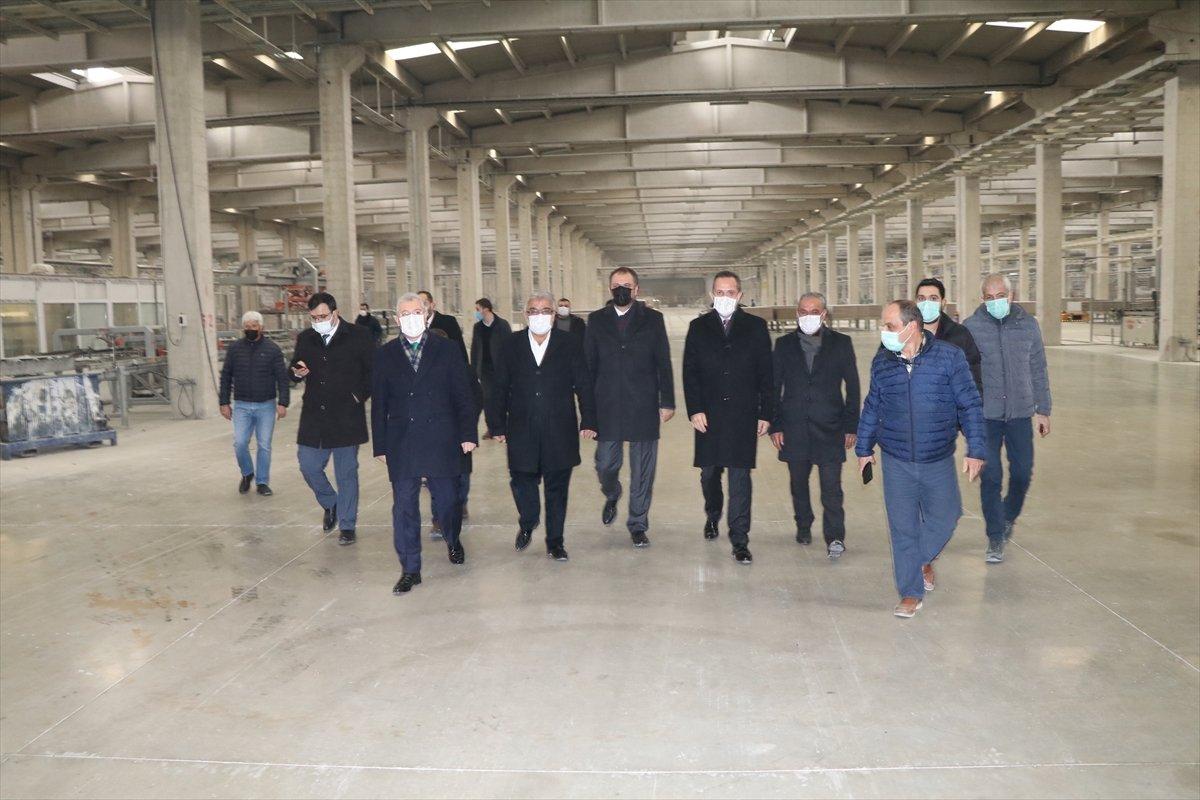 AK Parti Grup Başkanvekili Akbaşoğlu ndan Kılıçdaroğlu na tepki #2