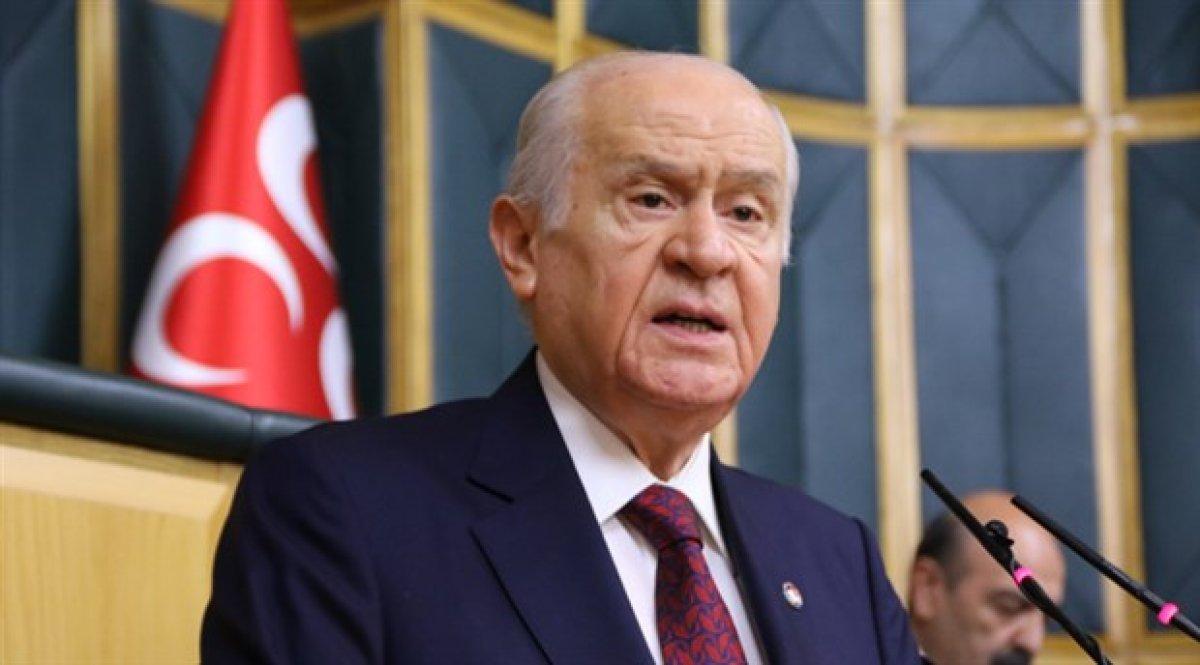 Devlet Bahçeli: Cumhur İttifakı sonuna kadar yaşayacaktır #4