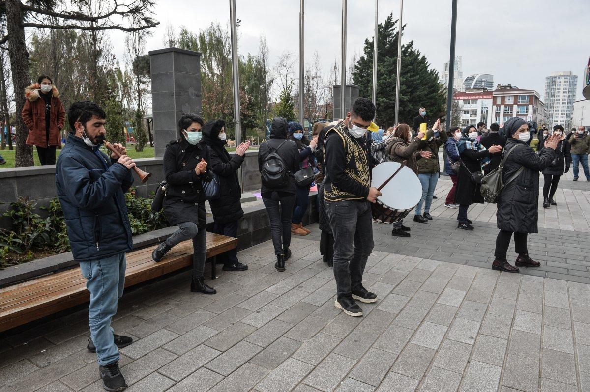 CHP li Esenyurt Belediyesi, kreş ücretlerine yüzde 125 zam yaptı #3