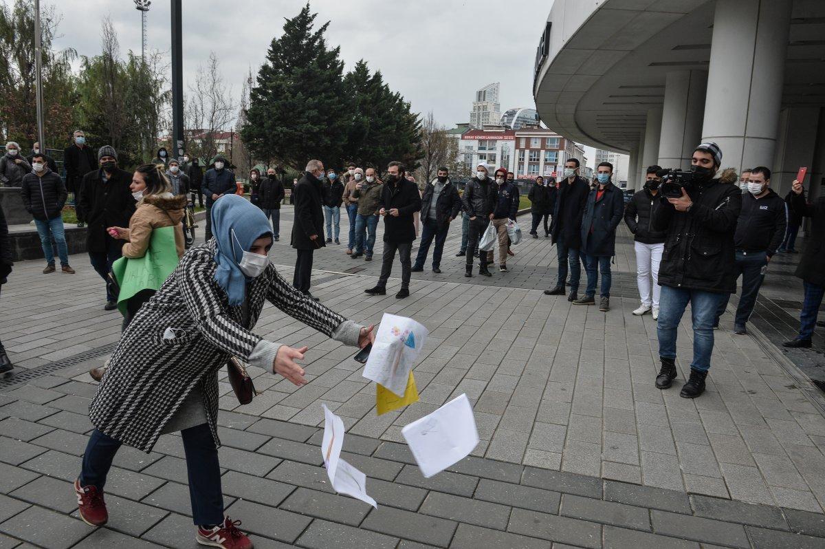 CHP li Esenyurt Belediyesi, kreş ücretlerine yüzde 125 zam yaptı #7
