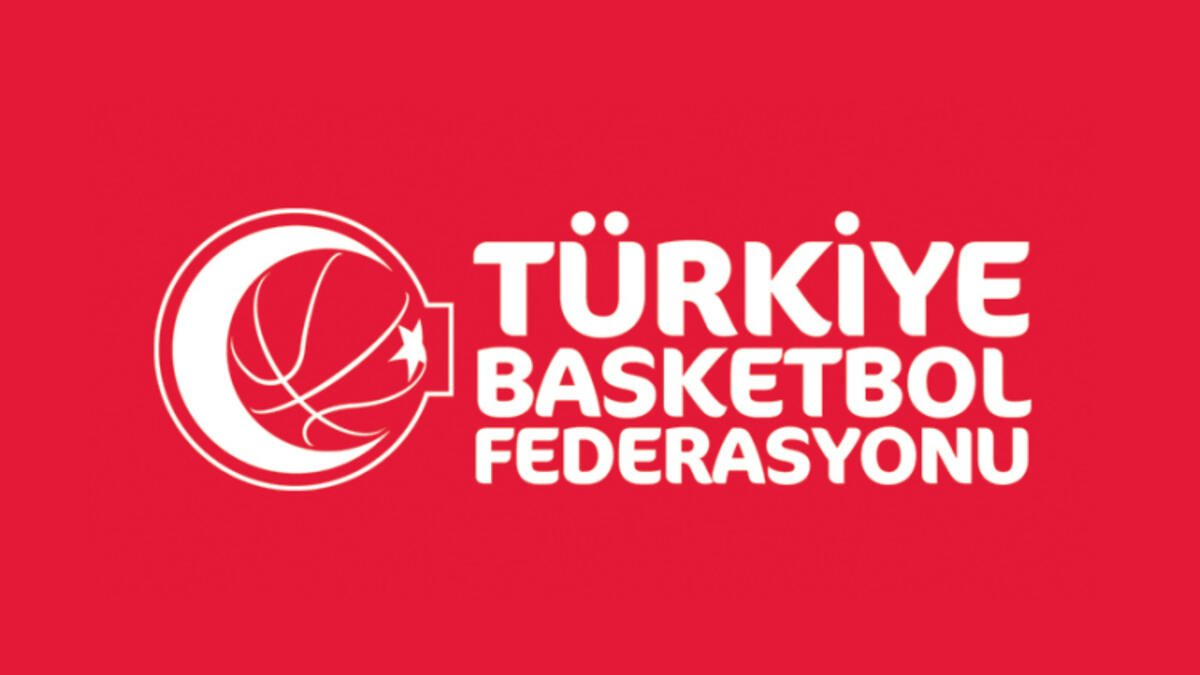 TBF: Türkiye Kupası bu yıl düzenlenmeyecek  #1