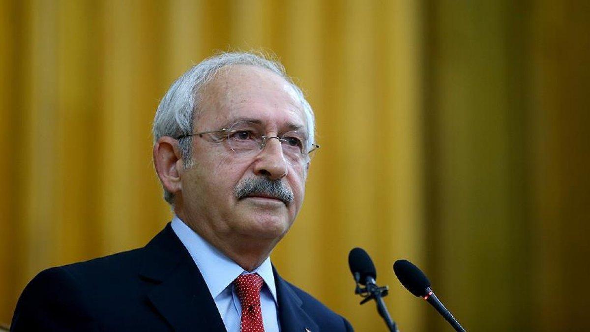 Bakan Koca: Parti genel başkanlarını aşı olmaya davet ettim #2