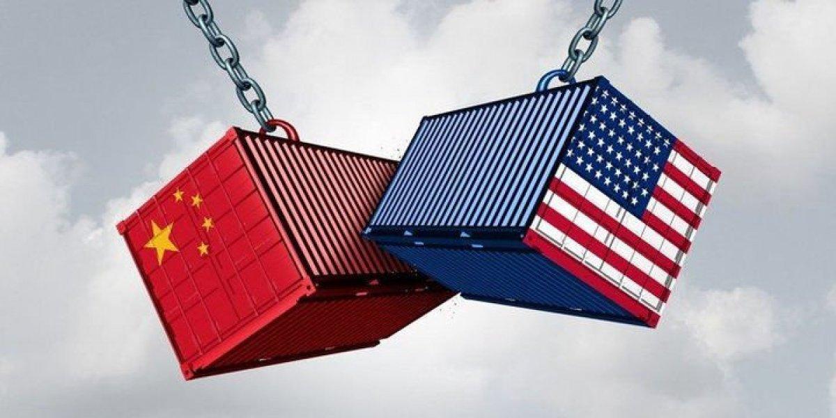 ABD ve Çin arasındaki ticaret savaşı 245 bin kişinin işine mal oldu #3