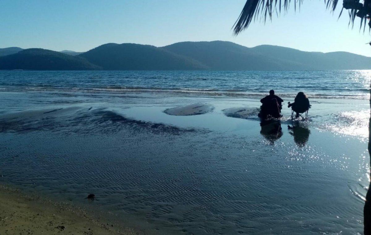 akyakada deniz cekildi 2733
