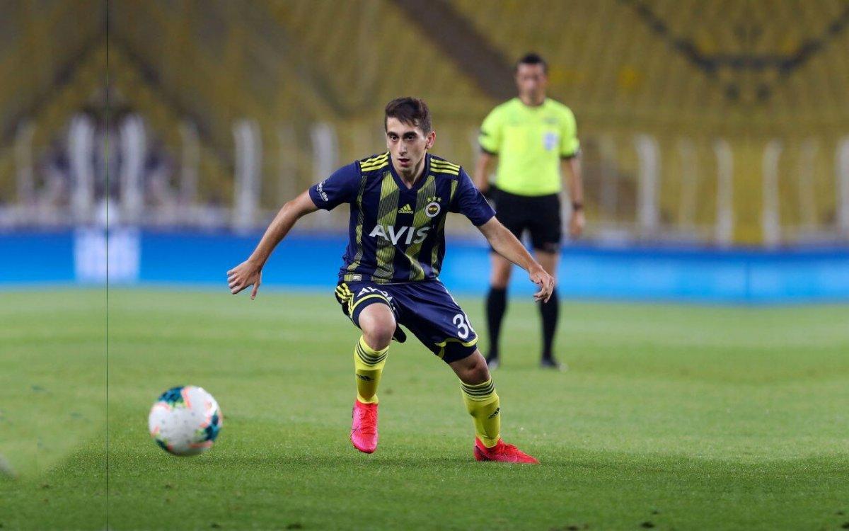 Trabzonspor, Ömer Faruk Beyaz ın peşinde #2