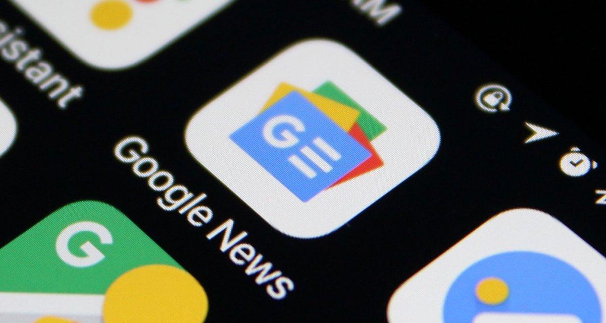 google news 442