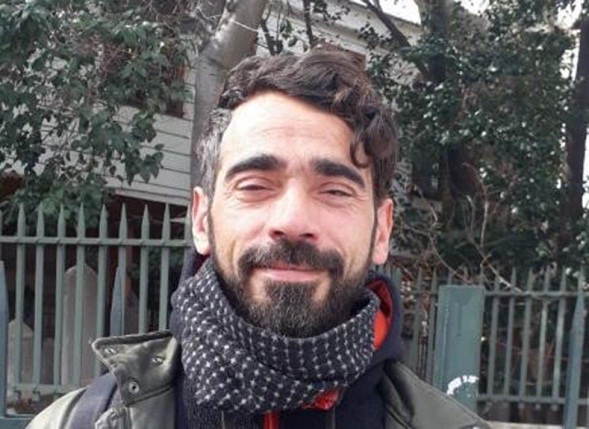Beşiktaş ta 3 kişiyi bıçaklayan kağıt toplayıcısının ifadesi #5