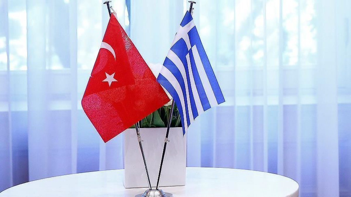 AB, Türkiye ye ek yaptırımları rafa kaldırdı #2