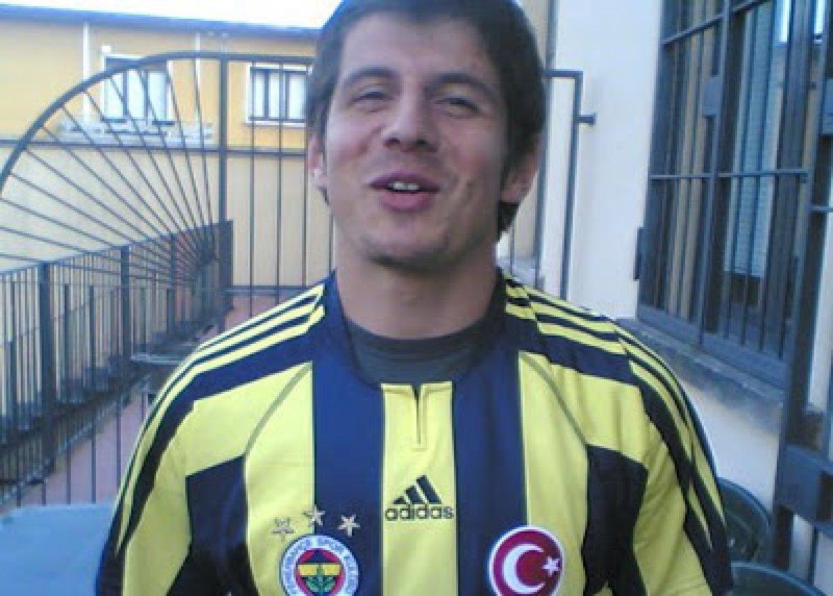 Fenerbahçe nin Galatasaray ın elinden aldığı futbolcular #2