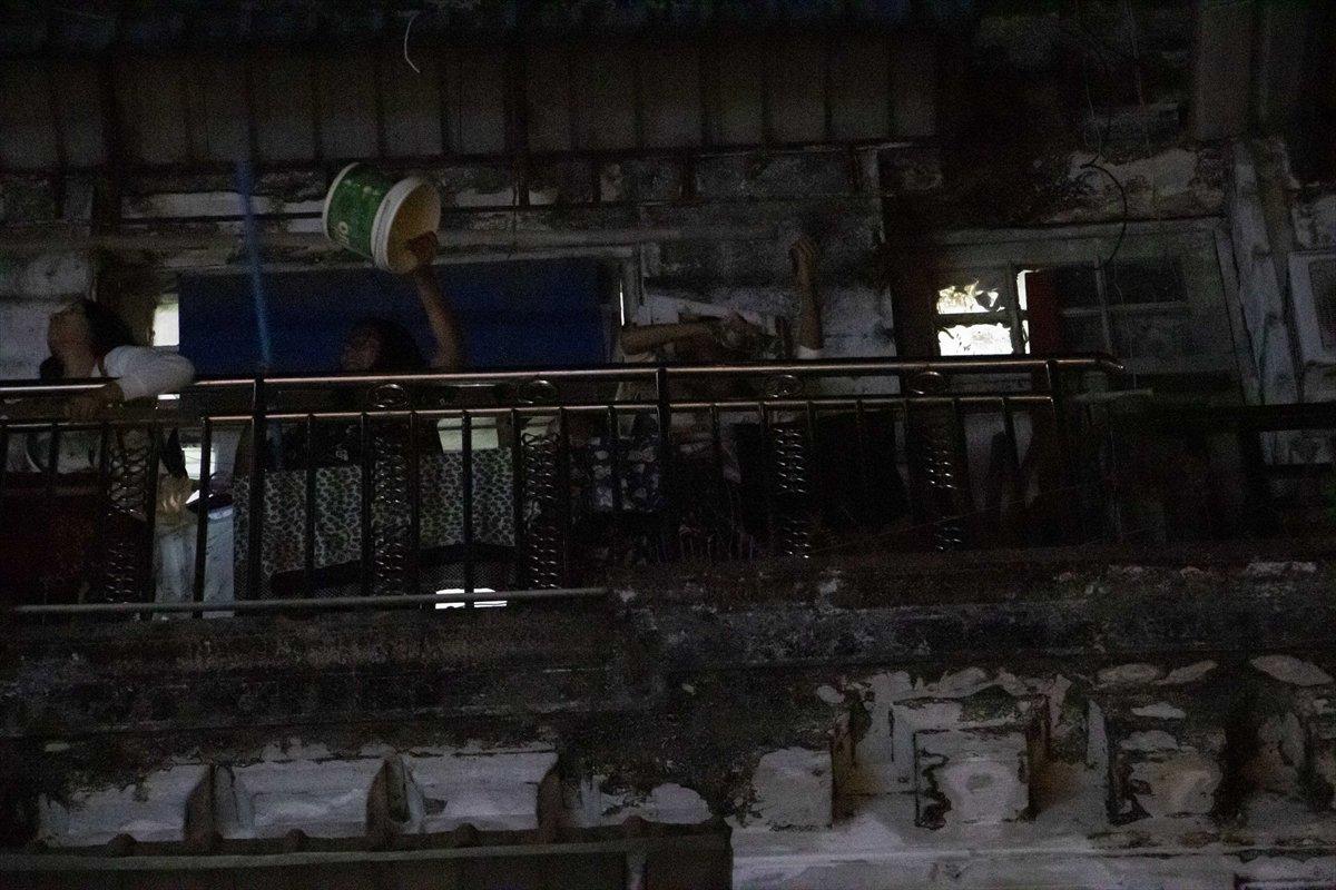 myanmar 6672