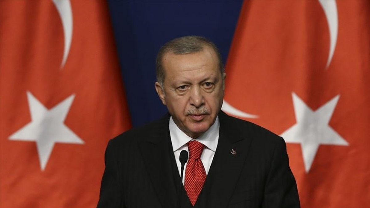 Fransız basını, Türkiye nin artan etkinliğinden endişeli #1