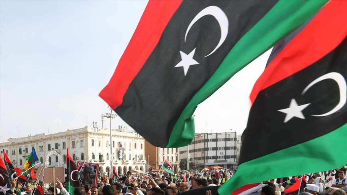 libya 5810