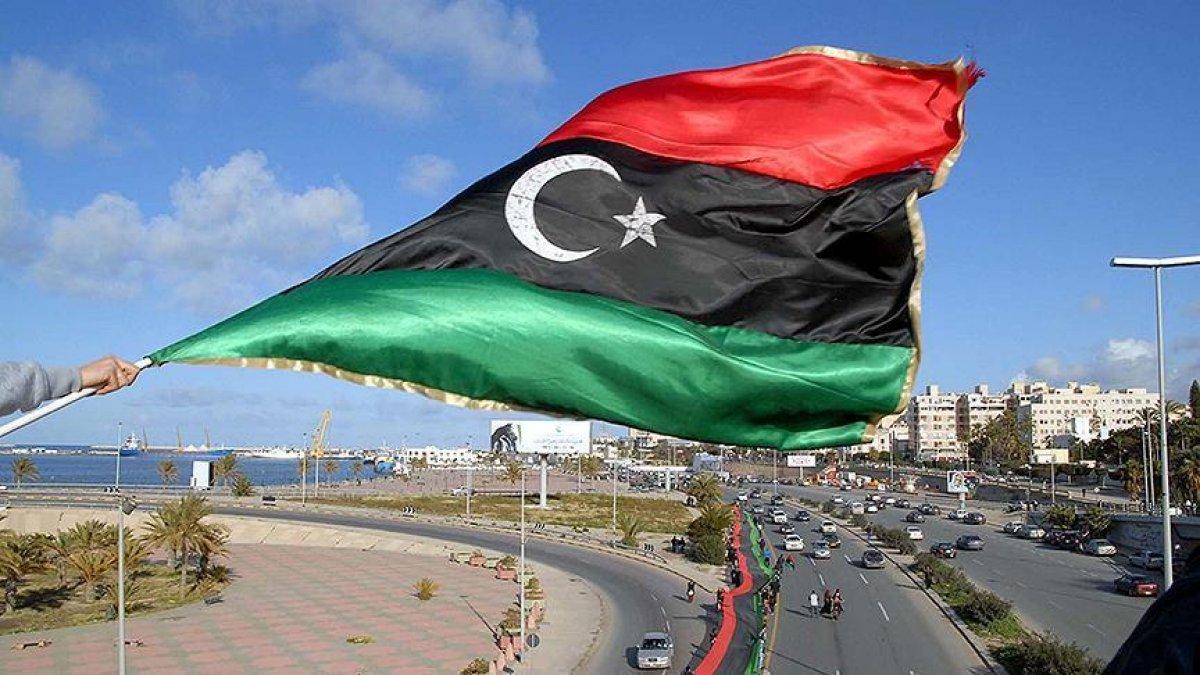 libya 6642